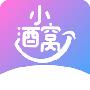 小酒窝S版直播app
