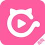 快猫短视频app破解版