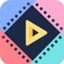 小科科视频app免费版