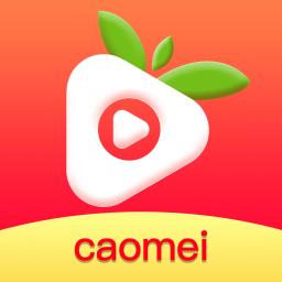 草莓视频app污无限看
