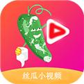 丝瓜视频app安装安卓版