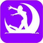 望月直播app免费版