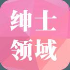 桃子视频免费版
