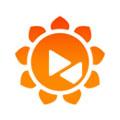向日葵视频iosapp安装污