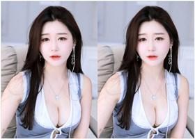 草莓视频ios污版ios:里面有韩国性感主播24在线真人大尺度舞蹈的软件