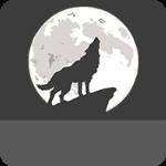 黑白直播app2020最新版