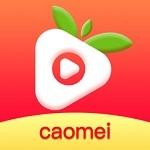 草莓视频app深夜福利版