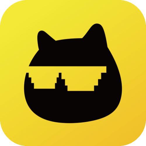 夜猫视频app污污破解版