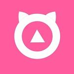玫瑰直播app官网最新版