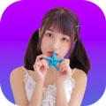 春水堂视频app最新手机版