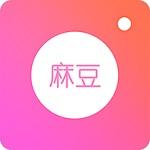 麻豆传媒直播官网