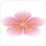 花花视频app安卓版