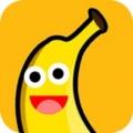香蕉视频app福利破解版