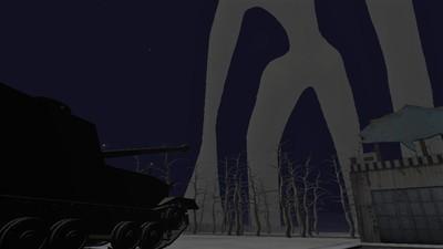 惊悚警笛头完整关卡解锁版下载