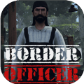 边境检查员破解版