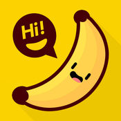 香蕉直播app最新破解版