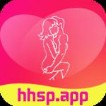合欢视频app最新手机版