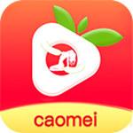 草莓视频污版app