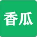 香瓜影视app安卓版
