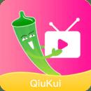 秋葵视频app官方版