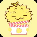 榴莲视频app苹果版