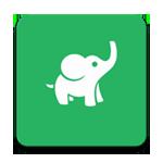大象影视宅男福利版
