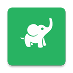 大象视频最新破解版