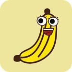 香蕉视频午夜污版