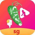 丝瓜污视频app最新版