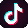 richman富二代抖音app
