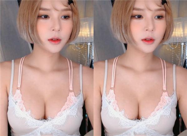 丝瓜视频18禁无遮挡版