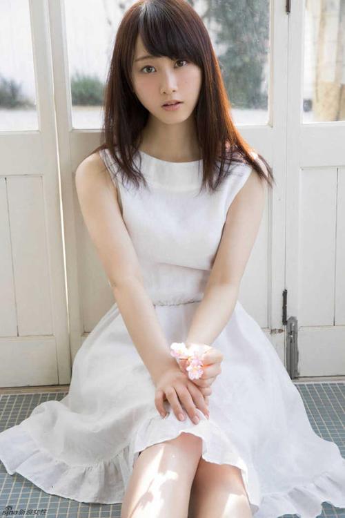 秋葵视频福利直播版下载