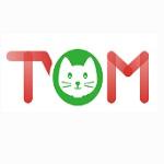 汤姆视频最新iOS版