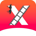 xvideos最新版本app