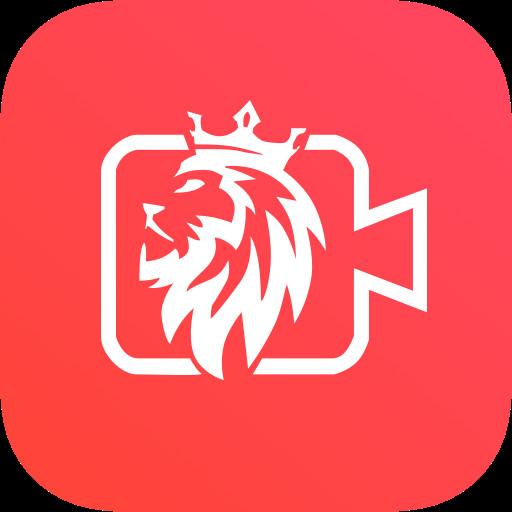 王者体育直播app