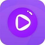茄子视频app污免费观看