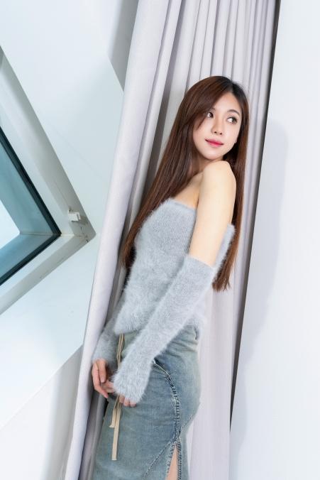 sg99.xy丝瓜视频官网
