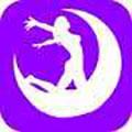 望月直播app永久地址