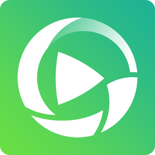 冬瓜影视app