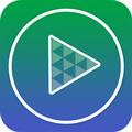 芊芊视频app最新版