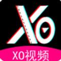 茶藕视频app破解版