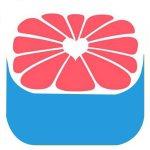 蜜柚直播app污版