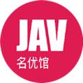 名优馆app最新免费看污安卓版