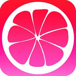 柚子视频app污破解版