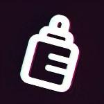 豆奶短视频app安卓版