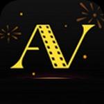 小V视频app永久地址