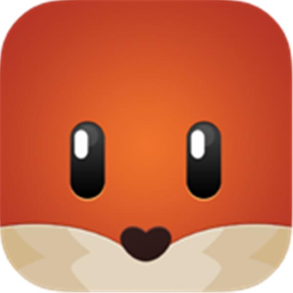 探探安卓版app