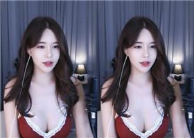日本高清视频中文无码app:日本美女赤裸齐上阵伺候猛男
