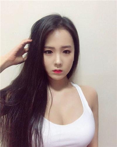 pp8.gg温柔乡影视app污最新版