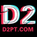 d2天堂破解版无限制版